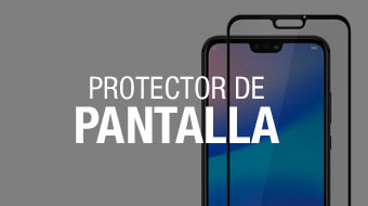 Protector Cristal 2,99€